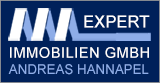 Expert Immobilien Andreas Hannappel