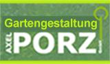 Gartengestaltung, Axel Porz Rüsselsheim