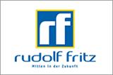 Fa. Rodolf Fritz in Rüsselsheim